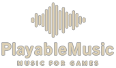 PlayableMusic